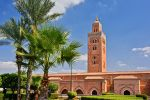 Marrakech: Full-Day Guided City Highlights Tour