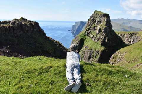 "Faroe Islands: Súðuroy Island ""Undiscovered"" Day Tour"