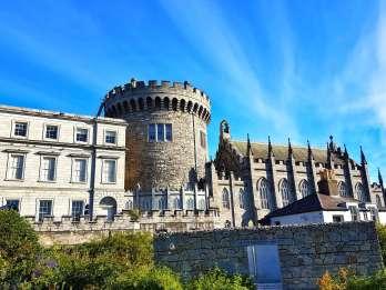 Dublin: The Fantastic Tour - Privater Rundgang