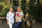 Kiev: City Exploration and Kiev Pechersk Lavra Tour