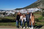 From Tangier: Day Trip to Chefchaouen
