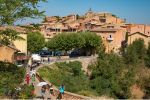 From Avignon: Half-Day Hilltop Villages of Luberon