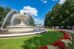 Chopin's Warsaw: 3-Hour Guided Tour