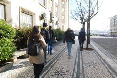 Coimbra: Excursão a pé guiada privada de 2 horas