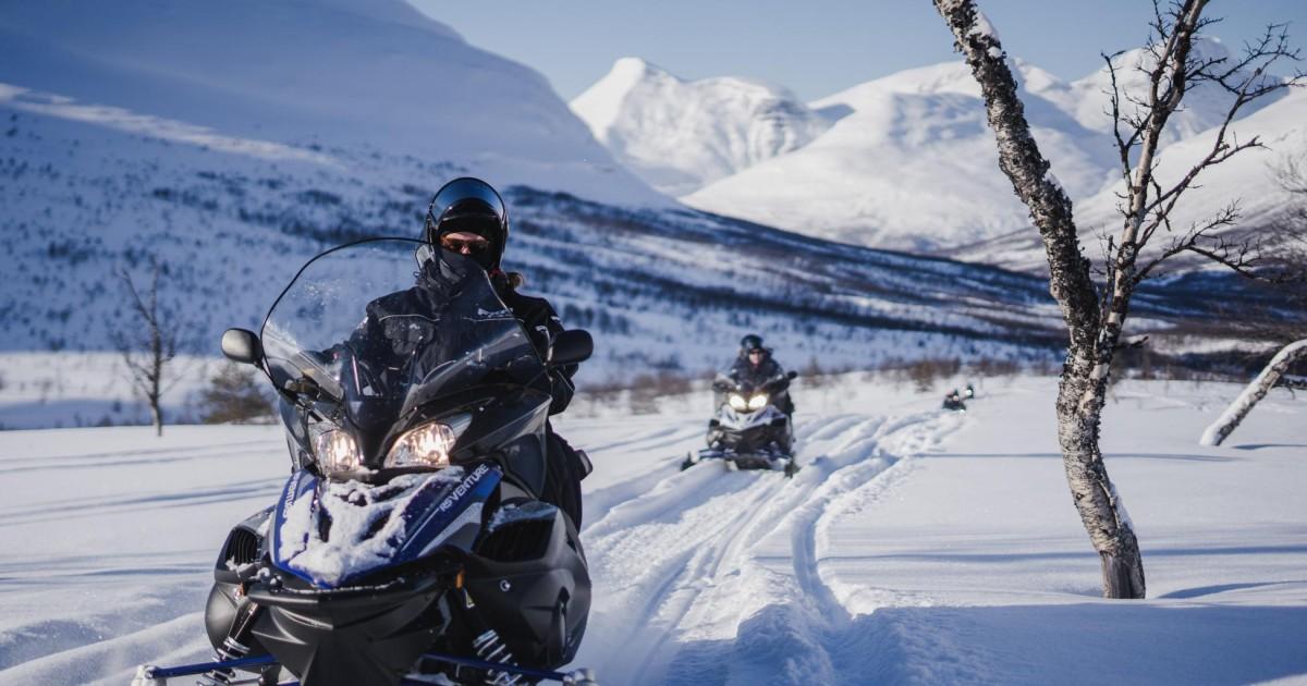 Anuncios gratis para adultos en Tromso