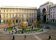 Mailand: Leonardo da Vinci Stadterkundungsspiel