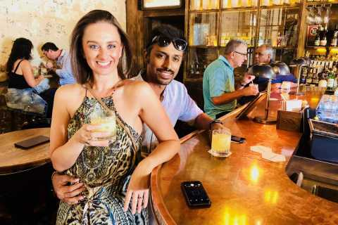 Sydney: 6-Hour Small-Group Food & Drink Tour