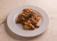 Florenz: Kulinarischer Rundgang