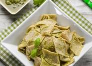 La Spezia: Food-Tour in Cinque Terre