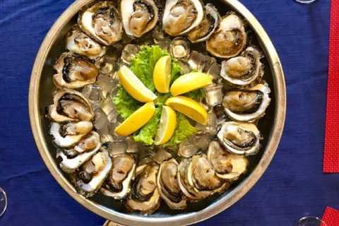 Dubrovnik et Ston: visite exclusive avec dégustation d'huîtres