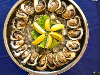 Dubrovnik & Ston: Exklusive Tour mit Austernverkostung