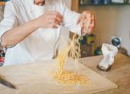 Verona: Kochkurs - Der wahre Geschmack Italiens