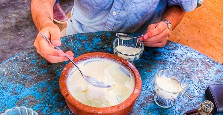 Yala: Village Tuk-Tuk Tour with Curd Making & Pottery Demo