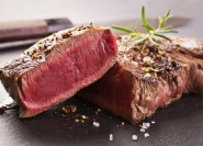 Florenz: Tuscany Beef Cooking Class Experience
