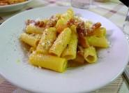 Rom: Gourmet-Tour