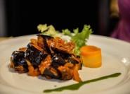 Palermo: Kulinarische Tour mit traditionellen Gerichten