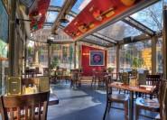 Rom: Hard Rock Café ohne Anstehen