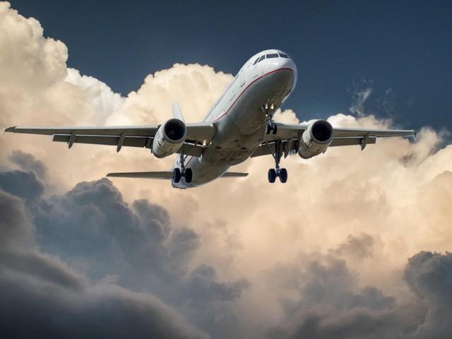 Luchthaven Amman: privévervoer van / naar Aqaba