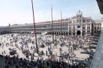 Venice: Live Interactive Webinar with Expert Guide