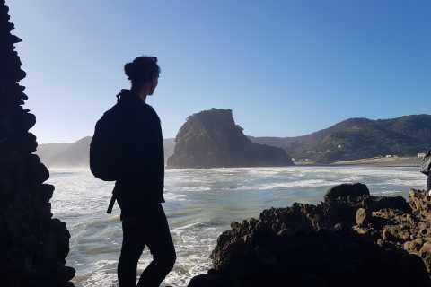 Piha: Adventure Tour