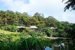 Hanoi: 2-Day, 1-Night Ba Vi National Park & Duong Lam Tour