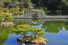 Hiroshima: Bilhete de 1 Dia para Ônibus Turístico Meipuru-pu