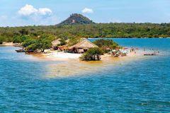 Belém: excursão de 2, 3 ou 4 dias à Ilha de Marajó com hospedagem