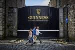 things to do in tallaght | visit guinness storehouse, a stout enthusiast's dream