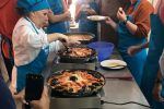 Costa Brava: Traditional Spanish Cooking Class in Blanes