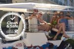 Lisbon Flavours Tuk-Tuk Tour