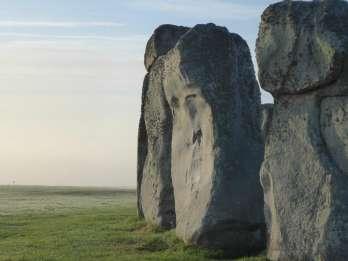 Avebury & Stonehenge Private Tour - Tagestour ab Bath