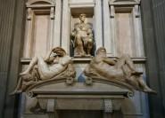 Florenz: Führung durch die Medici-Kapellen
