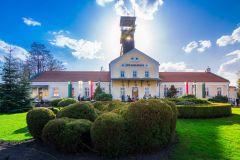 Excursão Guiada Minas de Sal de Wieliczka saindo de Cracóvia