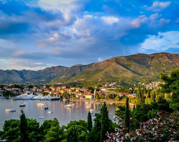 Van Dubrovnik: Konavle Valley Tour van een hele dag met lunch