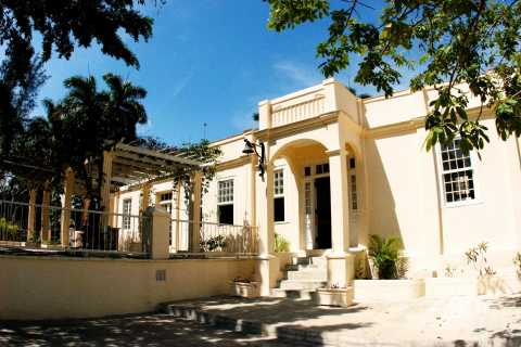 Havana: On the Trail of Ernest Hemingway Tour