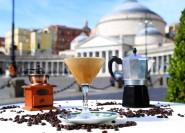 Neapel: Coffee Heritage Tour mit Verkostungen