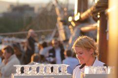 Oslo: Cruzeiro Turístico de 2 Horas em Oslofjord com Almoço