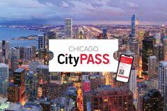 Chicago CityPASS®: economize 50% em 5 principais atrações