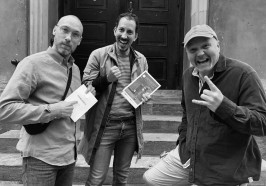 seværdigheder i København - København: Self-Guided Mystery City Tour