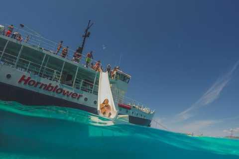 Malta: Comino, Lago Azul y Gozo (crucero por 2 islas)