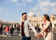Vatikanische Museen & Sixtinische Kapelle: ohne Anstehen