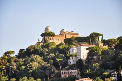 Ab Rom: Tour zur ...