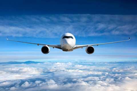 Katowice: trasferimento aeroportuale di sola andata