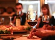 Verona: Klassische Weinprobe in Valpolicella