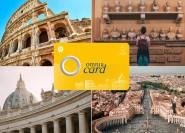 Vatikan und Rom: City Pass mit kostenlosem Nahverkehr