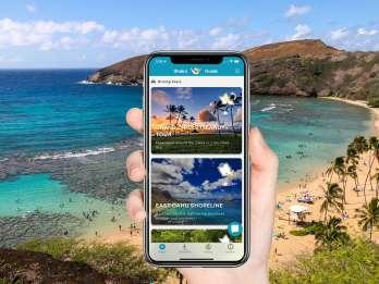 Oahu: Selbstfahrender Sightseeing-Roadtrip