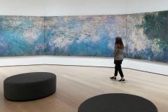 Nova Iorque: Ingresso Sem Fila MoMA (Museu de Arte Moderna)
