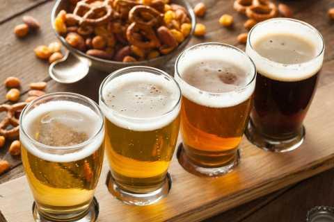 Mornington Peninsula Breweries Tour
