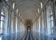 Turin: Führung durch den Palast von Venaria