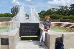 Nagasaki: Tour Privado com Guia Local